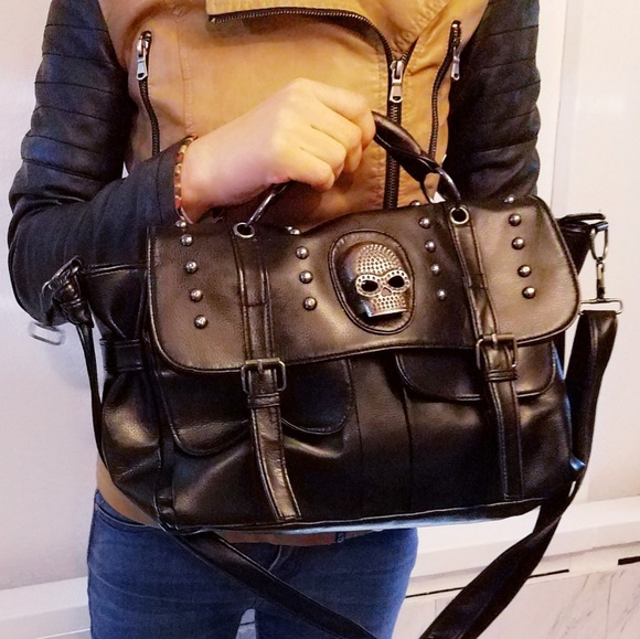 Bags   Final Price Drop Will Be Consigning Monday   Poshmark 271b05c67e